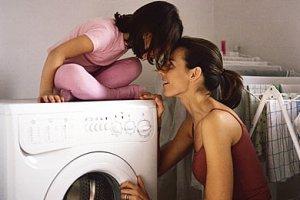 Tipps für den Familienalltag