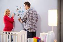 Schöne Kinderzimmerlampen