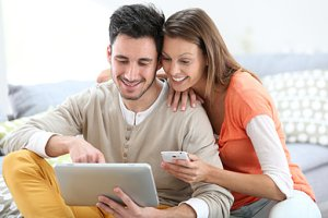 Urbia zyklusblatt online dating