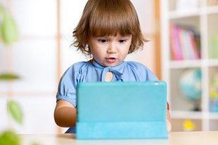 Kind spielzeug elektronisch