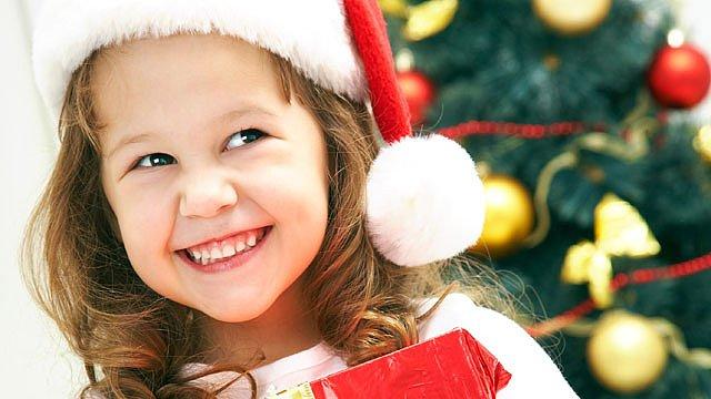 Weihnachtsdinge Slider