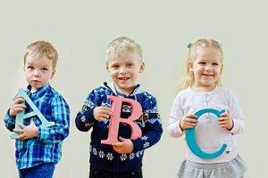 Eltern-ABC