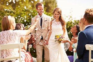 Hochzeits-Knigge