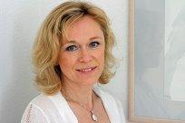 Expertin Susanne Ludwig-Melewski