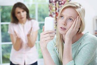 El Cerebro del Adolescente: Comportamiento, Solucion
