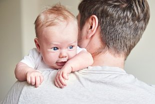 Baby_Papa_Teaser
