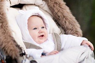 kinderwunsch schwangerschaft geburt und familie. Black Bedroom Furniture Sets. Home Design Ideas