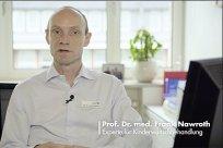 Mönchspfeffer Dr_Nawroth