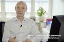 Nebenwirkungen Kinderwunschbehandlung Dr_Nawroth
