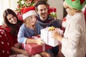 Weihnachten-teaser