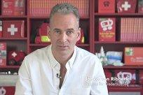 Kopfverletzung Ribbeck Artikelbild