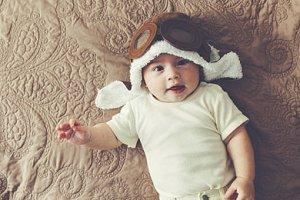 Fliegen-mit-Baby-Teaser