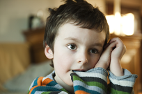 Vertraeumtes-Kind-Schule-Teaser