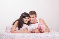Fruchtbarkeitsmythen Teaser