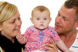 Elternzeit Artikel