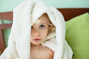 Erfahrungsbericht Kind Neurodermitis