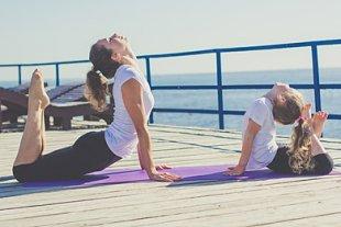 Yoga-Kind-Teaser