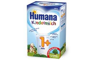 humana_produkttest_1706_2