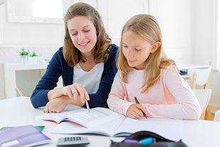 Angstfach Mathe Coaching