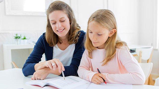 Angstfach Mathe Coaching Slider