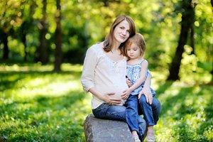 Hantavirus gefährlich für Schwangere
