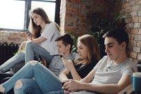7-Smartphone-regeln-teaser