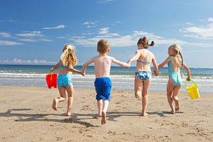 strand-teaser-august