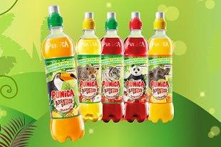 Punica_Artikelbild
