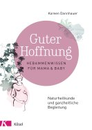 Dannhauser Buch