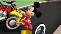Disney_Teaserbild