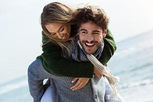 Vitamin D und die männliche Fruchtbarkeit
