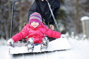 Winterliste-Teaser