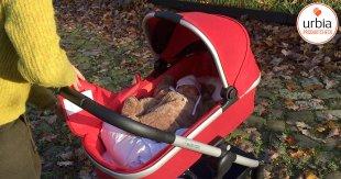 Produkttest-Kinderwagen-Adorra-1200x630