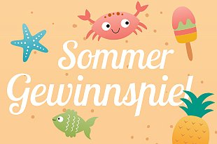 GWS-Sommer-2018