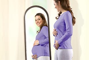 folio-schwanger-werden