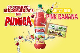 Punica2