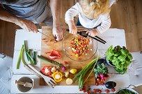 vater-kind-salat-teaser
