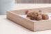 Kinetischen Sand selbst herstellen teaser