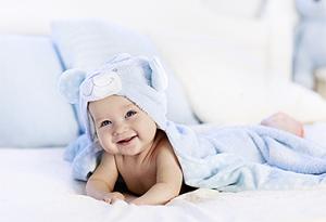 Babypflege_iStock-648123520_Artikelbild