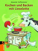 Kochen und Backen mit Lieselotte