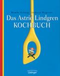 Astrid Lindgren Kochbuch
