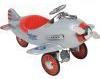 Tretflugzeug AFC