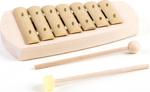 Auris Glockenspiel waldorfshop