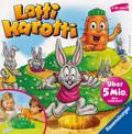 Spiel Lotti Karotti Ravensburger