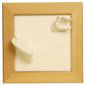 Gipsabdruck Set von Baby Art