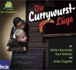 Currywurst Luege