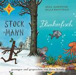 Stockmann und Flunkerfisch