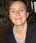 Angela Schaub