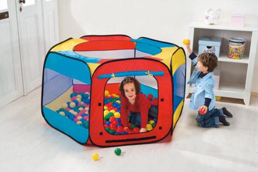 sportliches kinderzimmer. Black Bedroom Furniture Sets. Home Design Ideas