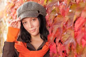 Umstandsmode Herbst 2012